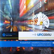 Llibres acadèmics per a Iniciativa Digital Politècnic