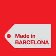 Atron Made in BCN